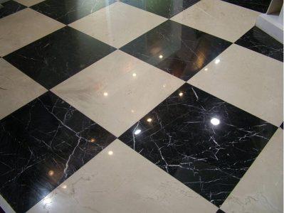 Метод укладки шахматы